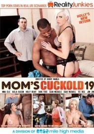 Moms Cuckold 19 Porn Movie