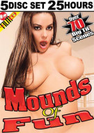 Mounds of Fun Porn Movie