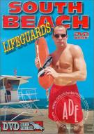South Beach Lifeguards Porn Movie