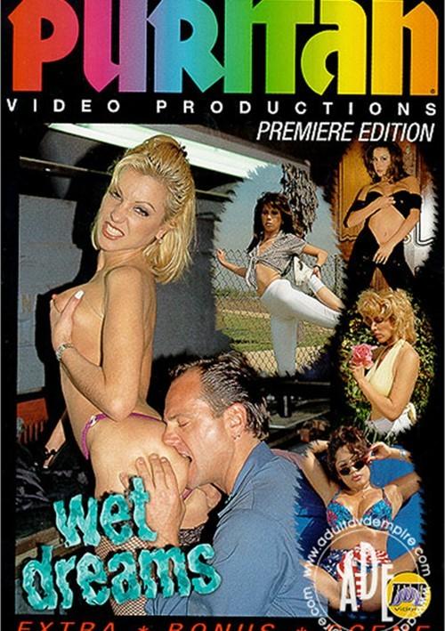 Adult Wet Dreams 80