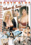 Forty Plus Vol. 15 Porn Movie