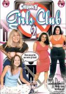 Chunky Girls Club 2 Porn Movie