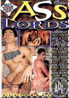 Ass Lords Porn Movie