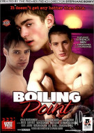 Boiling Point Porn Movie