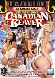 Canadian Beaver   Porn Movie