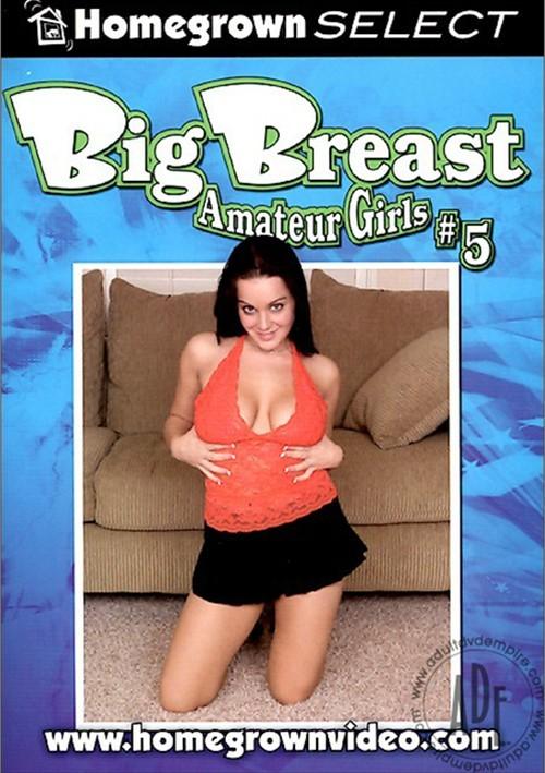 Big Breast Amateur Girls #5 Johnny Irons Natasha Nice Lexi (II)