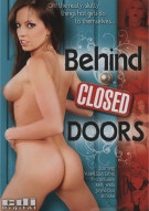 Behind Closed Doors Porn Movie