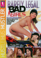 Barely Legal Bad Girls Porn Movie