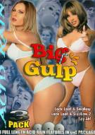 Big Gulp (3 Pack) Porn Movie