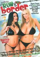 Run For The Border 7 Porn Movie