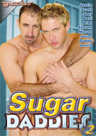 Sugar Daddies #2 Porn Video