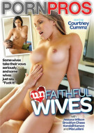 Unfaithful Wives Porn Movie