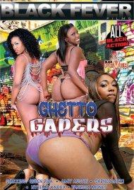 Ghetto Gapers Porn Movie