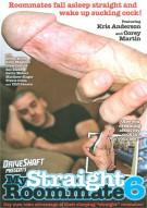 My Straight Roommate 6 Porn Movie