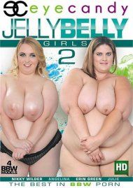 Jelly Belly Girls 2 Porn Video