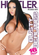 Busty Beauties (16 Hours) Porn Movie