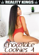 Chocolate Cookies 4 Porn Movie