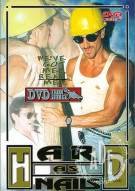 Hard as Nails Porn Movie