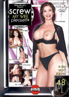 Screw My Wife, Please #48 Porn Movie