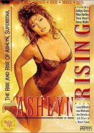 Ashlyn Rising Porn Video