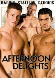 Afternoon Delights Porn Movie
