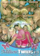 Milton Twins #3 Porn Movie