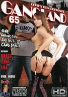 Gangland 65 Porn Movie