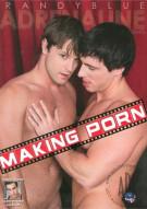 Making Porn Porn Movie