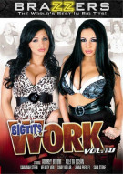 Big Tits At Work Vol. 10 Porn Movie
