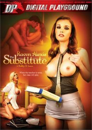 Substitute, The Porn Video