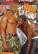 Harlem Thugs 6 Porn Movie