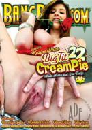 Big Tit Creampie 22 Porn Movie