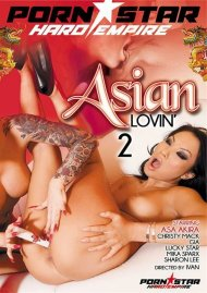 Asian Lovin' 2 Porn Video