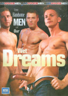 Handsome Men Of Our Wet Dreams, The Porn Movie
