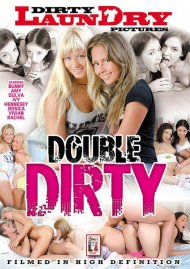 Double Dirty Porn Movie