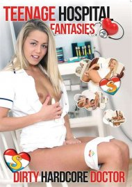 Teenage Hospital Fantasies Porn Movie