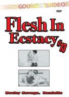 Flesh In Ecstacy #13 Porn Movie