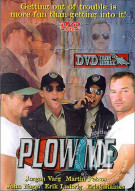 Plow Me Porn Movie