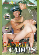 Carnal Cadets Porn Movie