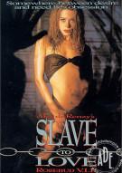 Slave to Love Porn Movie