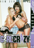 Girl Crazy Porn Movie