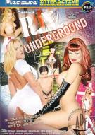 R.N. Underground Porn Movie