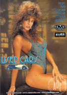 Used Cars Porn Movie