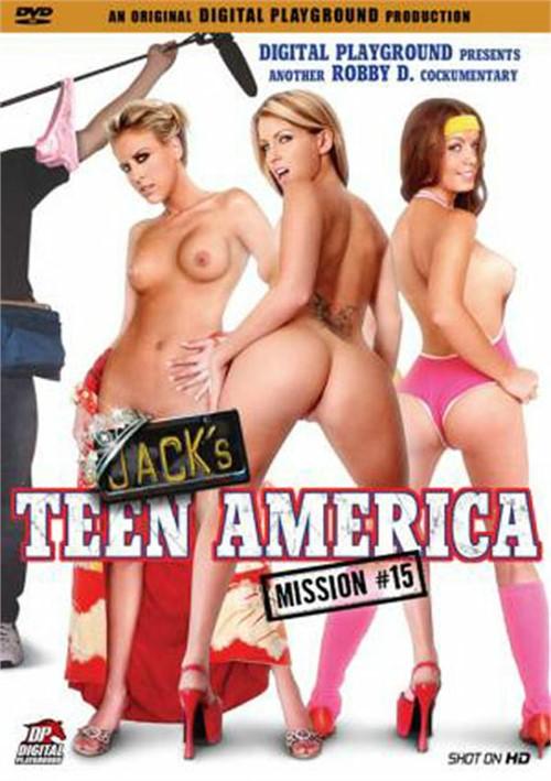 luchshie-eroticheskie-filmi-amerikanskie