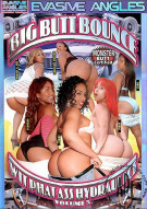 Big Butt Bounce Wit Phat Ass Hydraulics 3 Porn Video