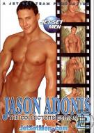 Jason Adonis: The Collectors Edition 2 Porn Movie