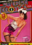 Swedish Erotica Vol. 132 Porn Movie