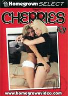 Cherries 63 Porn Movie