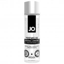 JO Premium Silicone Lube - 8 oz. Sex Toy