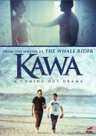 Kawa Porn Movie